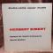 Herbert Eimert / Epitaph für Aikichi Kuboyama (1966 / Germany)