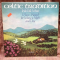Celtic Tradition ‎ Irish Folk Music - I Have Waited For Many A Night And A Day (1985 / Germany)